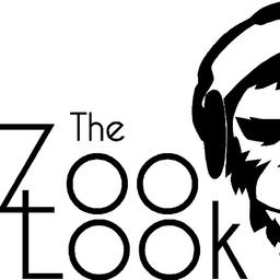 the-zoolook-box