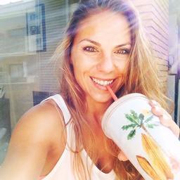 Elodie Soares