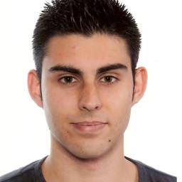 Antonio Prieto Garcia