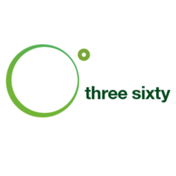 Three Sixty°