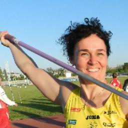 Felicea Tilea Moldovan
