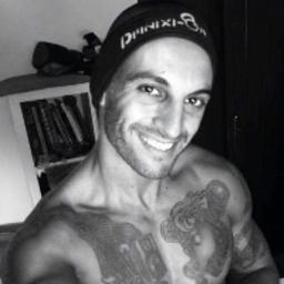 Carlos Dfinixion