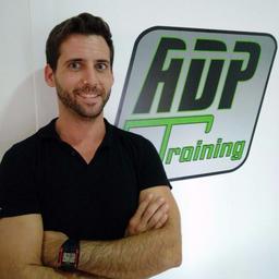 adp-training