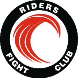 riders-fight-club