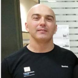 Miguel Martínez Sanz