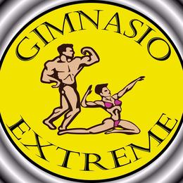 Gimnasio Extreme