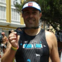 Lorenzo Domingo Rodríguez Ramos