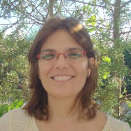 Lorena Mendoza Rossi