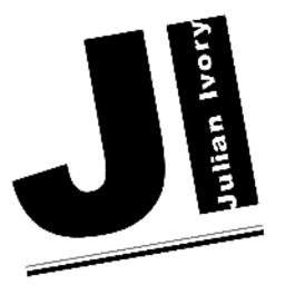 Julian Ivory Personal Training