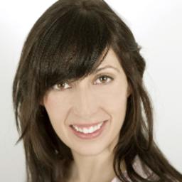 Diana Samper Villagrasa
