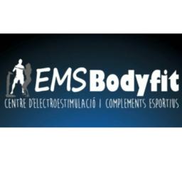 Ems Bodyfit