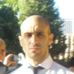Mario Rs