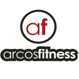 Arcosfitness