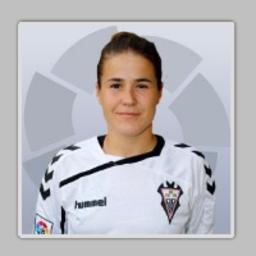 Maria Arranz Caballero