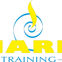 narp-training