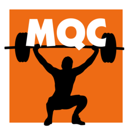 movement-quality-center