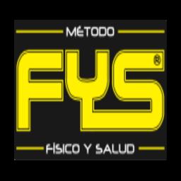 metodo-fys