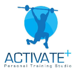 activate-plus-personal-training-studio