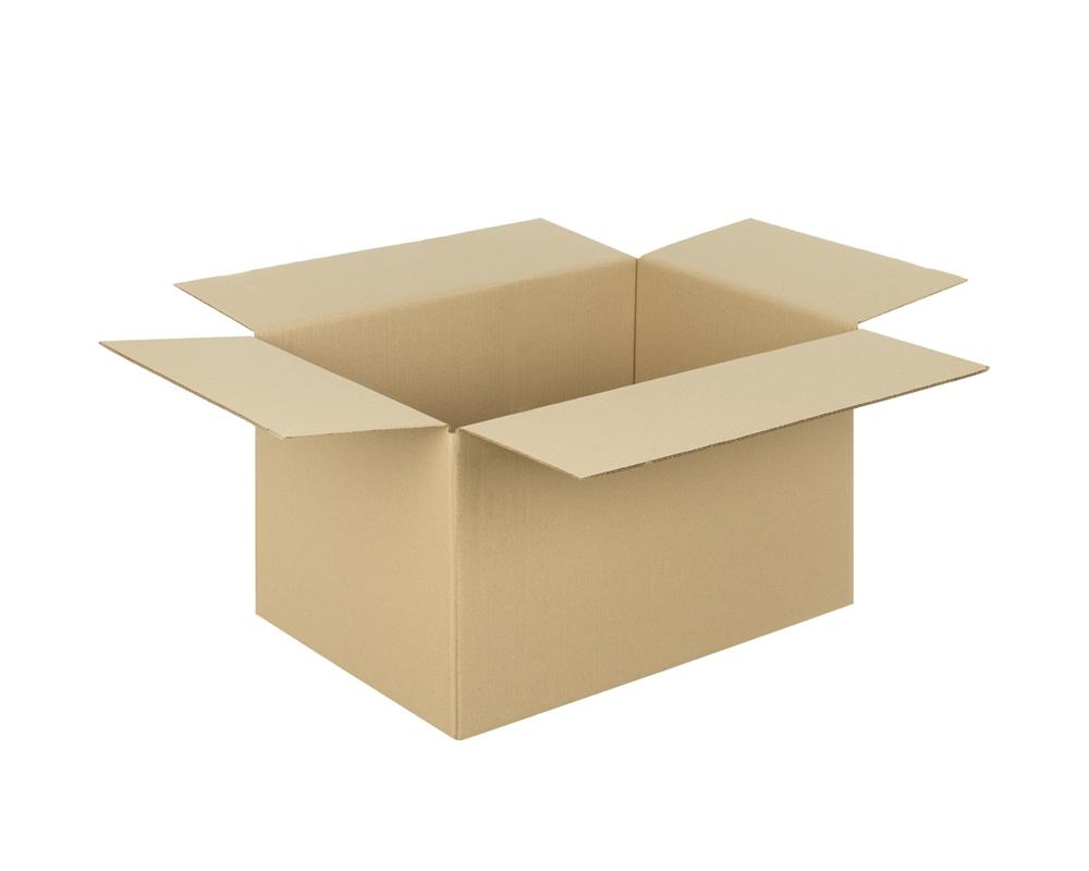 Heavy Duty Cardboard Boxes CDW017