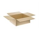 Heavy Duty Cardboard Boxes CDW011
