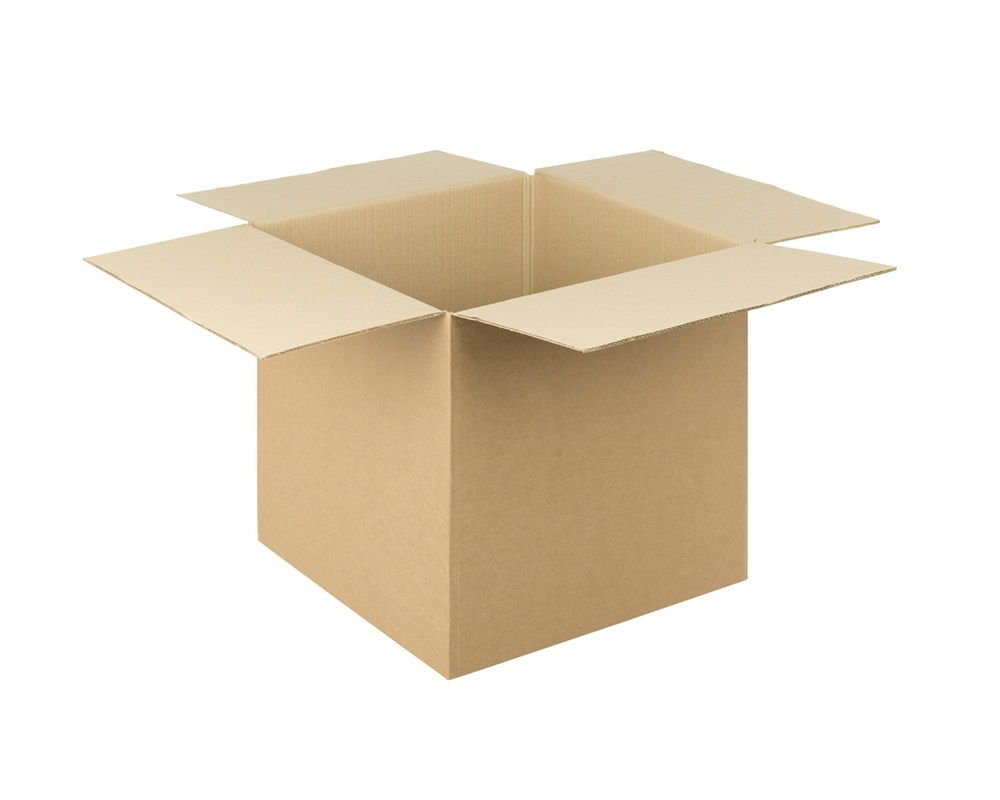 Double Walled Cardboard Boxes CDW004