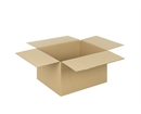 Double Wall Cardboard Boxes CDW016