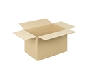 Double Wall Boxes CDW013