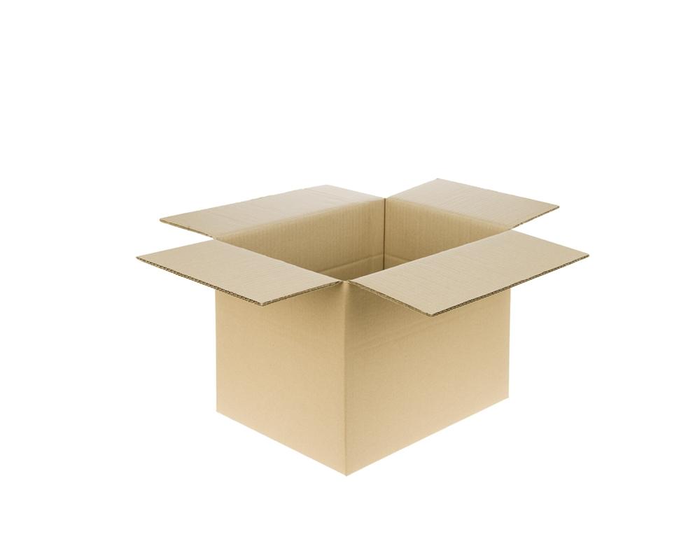 Heavy Duty Cardboard Boxes CDW014