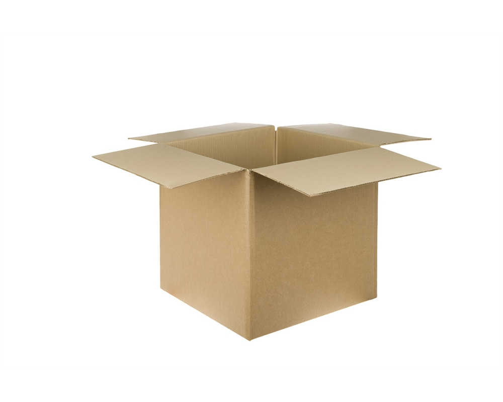 Double Walled Boxes CDW007