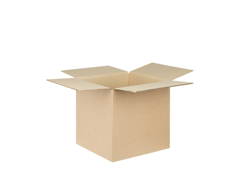 Double Walled Boxes CDW003