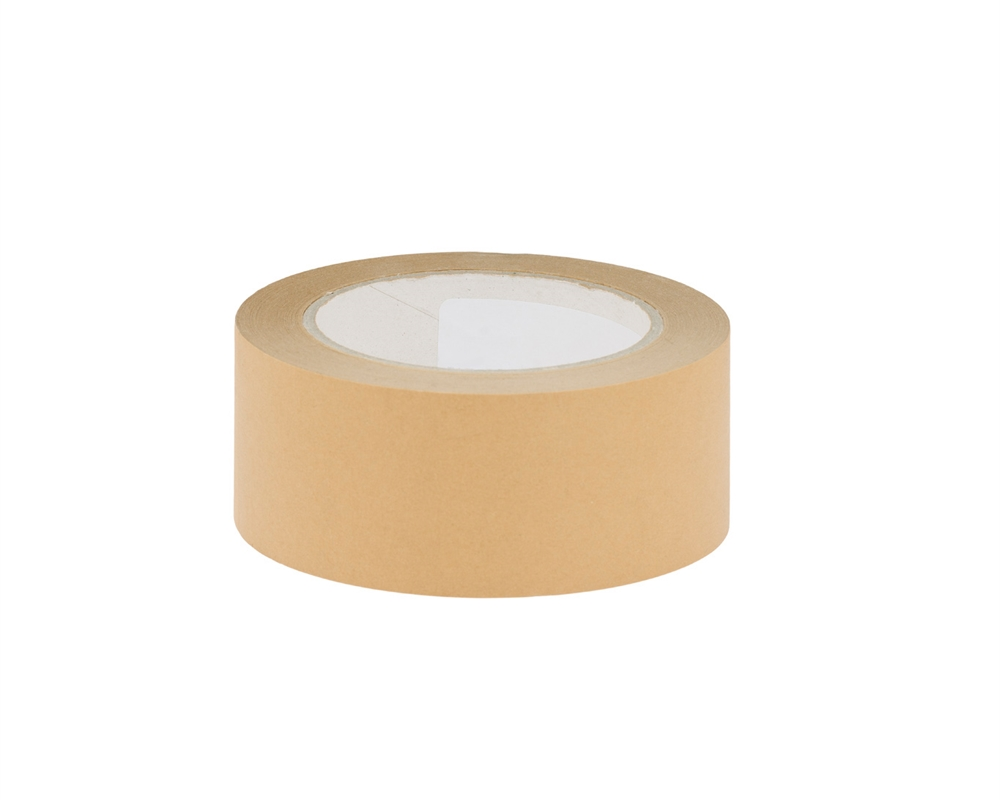 self adhesive kraft tape for packing cardboard boxes ds smith epack