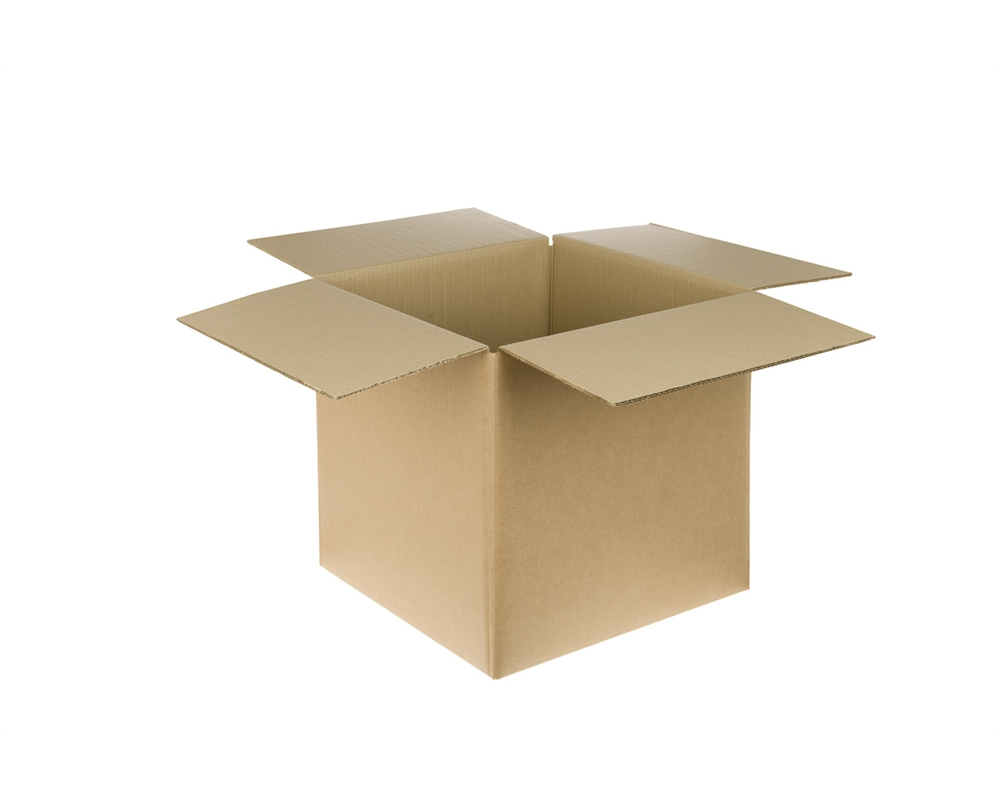 Double Walled Cardboard Boxes CDW010