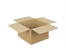 Heavy Duty Cardboard Boxes CDW005