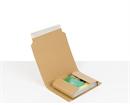 Book Wrap Boxes