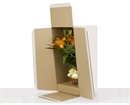 Flower Shipping Boxes