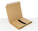 Large Book Mailers