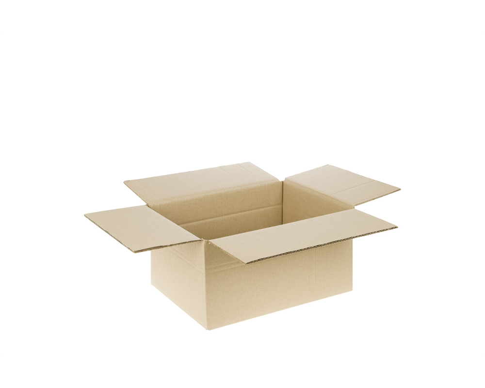 Double Wall Cardboard Boxes CDW012