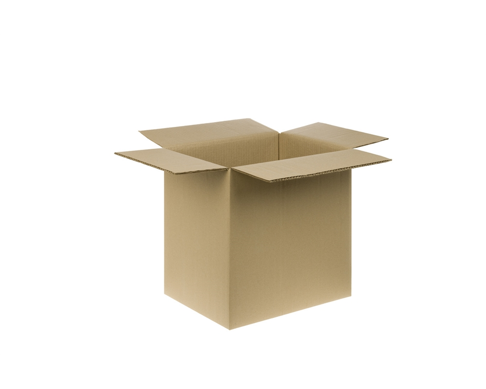 Double Wall Cardboard Boxes CDW019