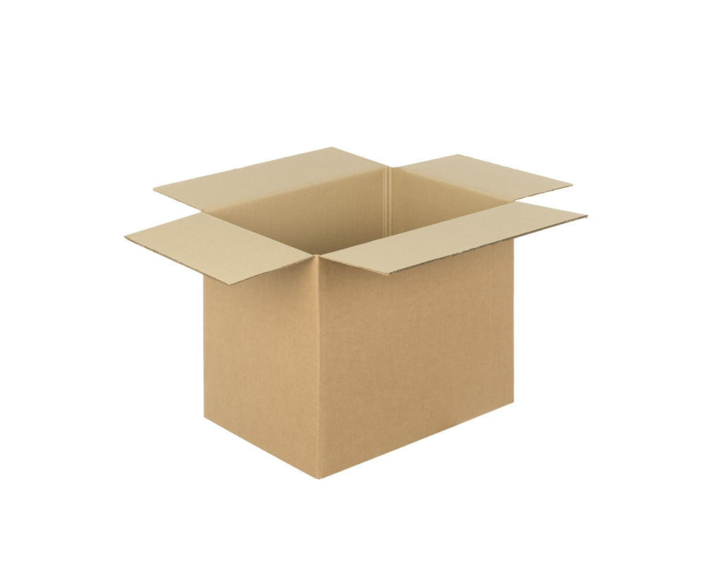 Double Wall Cardboard Boxes CDW008
