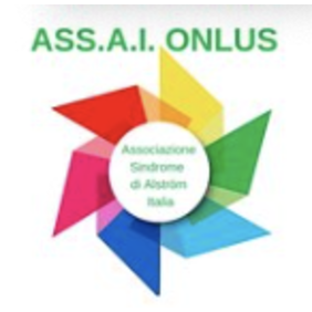 Logo di ASS.A.I. Onlus
