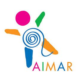 Logo di AIMA - Associazione Italiana Malformazioni Anorettali