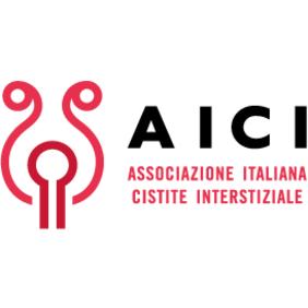 Logo di AICI Onlus - Associazione Italiana Cistite Interstiziale