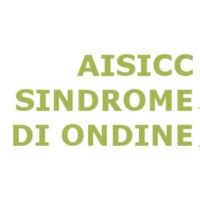 Logo di Associazione italiana per la Sindrome da Ipoventilazione Centrale Congenita - Sindrome di Ondine (A.I.S.I.C.C.)