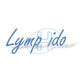 Logo di Lymphido Associazione di volontariato per i pazienti di linfedema primario