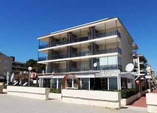 imagen de hotel Hotel Portaventura + Entradas Portaventura