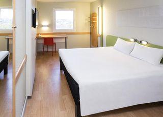Fotos Hotel Ibis Madrid Alcorcon Mostoles