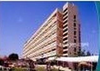 HOTEL APTOS. EL ROCIO