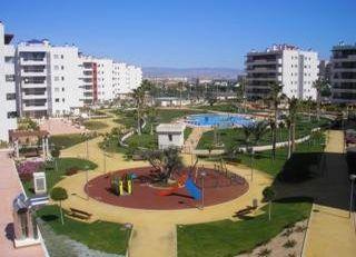 Hotel Arenales Playa