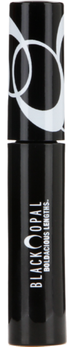 BLACK OPAL VOLUMIZING MASCARA 10G