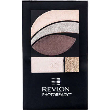 REVLON PHOTOREADY EYE SHADOW (501, 520)